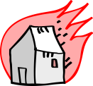 burning-149199_1280