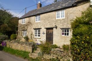 Lavender Cottage.jpg