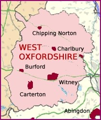 Map_West_Oxon